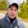 Михаил, Россия, Анапа, 40 лет. Сайт отцов-одиночек GdePapa.Ru