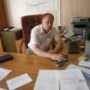 Дмитрий, Россия, Астрахань, 42 года. Познакомлюсь для создания семьи.