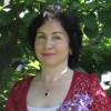 Татьяна, Россия, Анапа, 43 года, 1 ребенок. Живу с родителями и сыном. Высшее экономическое образование. Без вредных привычек. Легка на подъём.