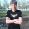 Вадим Поджидаев, Россия, Братск, 26 лет. Хочу найти девушку для серьезных отношений