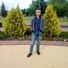 Максим, Беларусь, Минск, 36 лет. Сайт знакомств одиноких отцов GdePapa.Ru