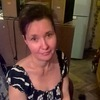 Светлана Светикова, Россия, Санкт-Петербург, 44 года, 2 ребенка. Хочу найти Работящего, доброго.Зарабатывающего