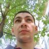 стас лобачев, Россия, Москва, 29 лет. Ищу знакомство