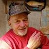 Михаил Терентьев, Россия, Санкт-Петербург, 70 лет, 2 ребенка. йорш iorsh ёрш