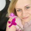 Марина, Россия, Москва, 37