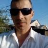 Александр, Россия, Астрахань, 37 лет. Хочу познакомиться с женщиной