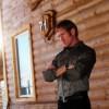Михаил, Россия, Домодедово, 38 лет, 1 ребенок. Хочу найти Весёлую, добрую, сильную, ранимую, ветреную, строгую, нежную, милую, вобщем единственную близкую жен