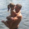 Андрей, Россия, Москва, 40 лет, 2 ребенка. Хочу найти Обычную, добрую, верную, единственную, любимую жену...