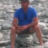 сергей, Россия, Новокузнецк, 44 года. Спокойный, уравновешанный не пьющий мужчина работяга водитель