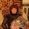 Ирина, Россия, Осташков, 44 года, 2 ребенка. Я в разводе. добрая. отзывчивая. воспитывают дочь. вторая дочь замужем. живёт в другом городе. я раб