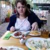 Екатерина, Россия, Москва, 33 года, 2 ребенка. Хочу найти мужчину