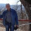 Сергей Клим, Россия, Краснодар, 55 лет. Знакомство с мужчиной из Краснодара