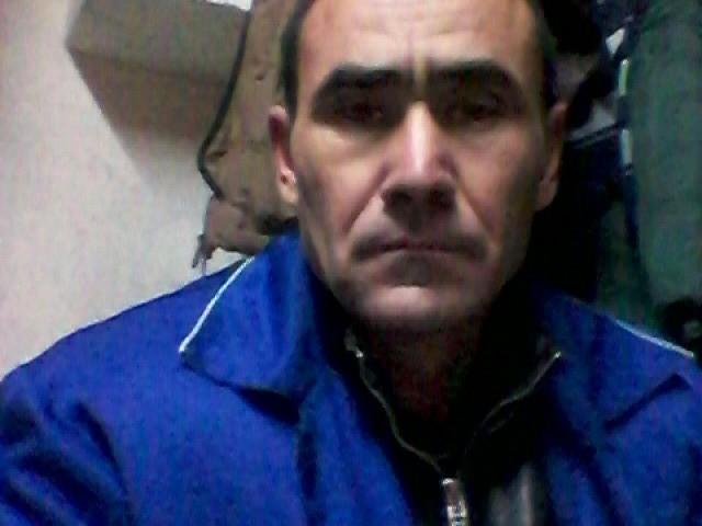 Илья, Россия, Москва, 40 лет. Хочу найти Спутницу