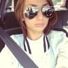 Зульфия, Россия, Челябинск, 24 года. Красивая, умная, воспитанная, люблю читать, заниматься спортом и все знаю о ЗОЖ
