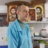 Александр, Беларусь, Минск, 43 года, 2 ребенка. мне 43 вразводе, дети проживают с бывшей женой, ищу женщину, 40_ 43года, не пьющую, не курящую, умею