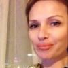 Анжелика, Россия, Москва, 39 лет. Сайт одиноких мам и пап ГдеПапа.Ру