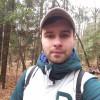 Иван, Россия, Москва, 27 лет. Не люблю о себе распространяться, лучше сами у меня спросите интересующие Вас вопросы!