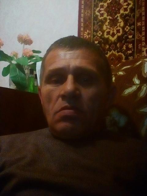 Игорь, Россия, КРАСНОДАРСКИЙ КРАЙ, 41 год, 1 ребенок. Вдовец  Дочи восемь лет