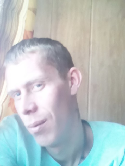 Павел, Россия, Кострома, 27 лет. Хочу найти Девушку для создания семьи