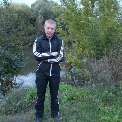 Владимир Мельников, Россия, Ульяновск, 29 лет. Сайт отцов-одиночек GdePapa.Ru