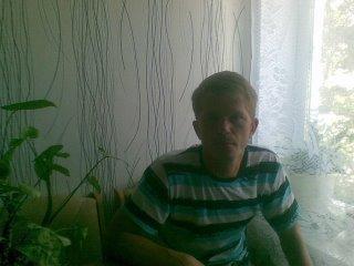Юрий, Россия, Москва, 36 лет. Сайт одиноких отцов GdePapa.Ru