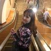 Наталья Уточкина, Россия, Казань, 26 лет. Хочу найти Мужчину для жизни и создание семьи!