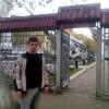 Олег, Россия, Москва, 28 лет. Познакомится с женщиной
