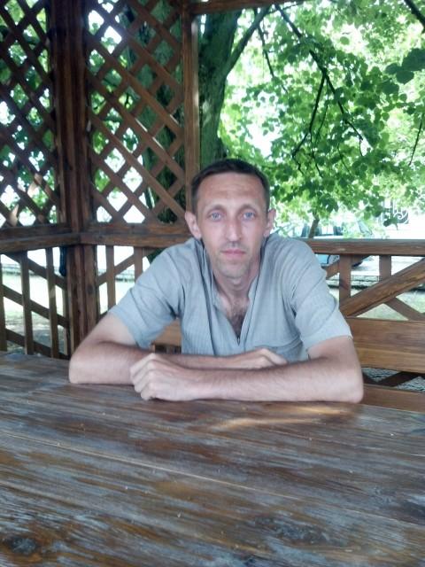 Василий, Молдавия, Бендеры, 34 года. Сайт одиноких пап ГдеПапа.Ру