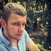 Сергей, Россия, Москва, 26 лет. Хочу найти Интересного, многогранного человека