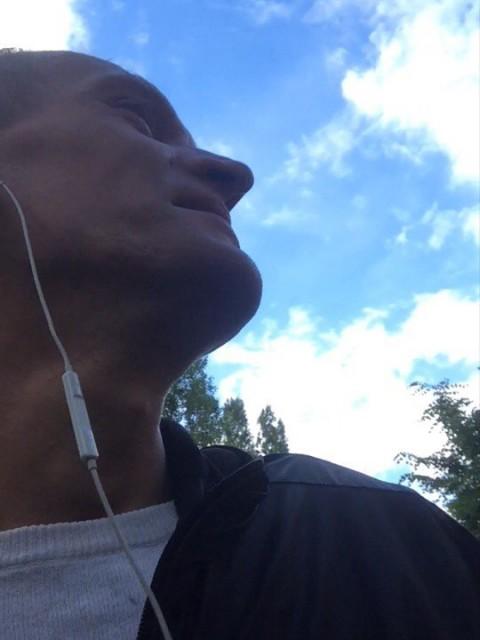 Серёга, Россия, 42 года. Познакомиться с мужчиной из Бреста