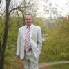 Алексей, Россия, Орёл, 39 лет, 1 ребенок. Разведен, есть сын 10 лет со мной не живет