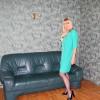 Natalia, Россия, Белгород, 48 лет. Хочу найти Настоящего мужчину, придурков прошу меня не беспокоить