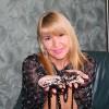 Natalia, Россия, Белгород. Фотография 702966