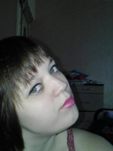 Лина, Украина, Харьков, 23 года, 1 ребенок. Обычная девушка без пафоса и меркантильности