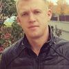 Александр Жуковский, Беларусь, Жодино, 31 год, 1 ребенок. Познакомиться с парнем из Жодино