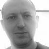 Александр, Минск, м. Каменная горка, 34 года. Познакомлюсь для серьезных отношений и создания семьи.