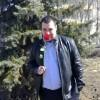 Виктор, Россия, Москва, 31 год, 1 ребенок. Познакомлюсь для серьезных отношений.