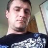 Сергей Авхименко, Беларусь, Витебск, 38 лет, 1 ребенок. Хочу найти Женщину.девушку 30-42