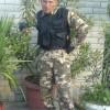 Владимир, Россия, Феодосия, 38 лет. Хочу найти Девушку