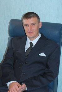 Валентин Вислоухов, Россия, Данков, 46 лет