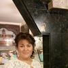 Ольга, Екатеринбург, 41 год, 2 ребенка. Познакомиться с девушкой из Екатеринбурга