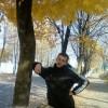 serghei, Молдавия, Кишинёв, 30 лет. не чего особенного, стройный симпатичный) ищю вторую половинку и не чего более!!!