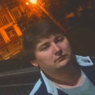 Даниил, Россия, Москва, 26 лет. Сайт знакомств одиноких отцов GdePapa.Ru