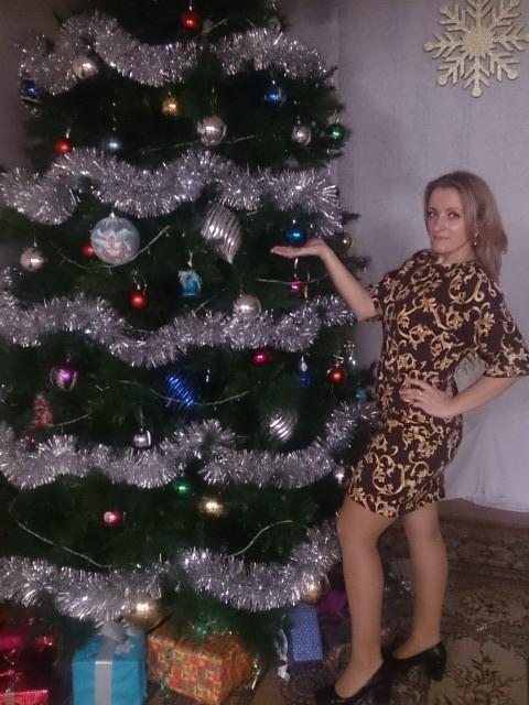 Лена, Россия, Москва, 31 год, 1 ребенок. Хочу найти Любимого, родного, надёжного, СВОЕГО - это чувствуется и описанию не подлежит. С кем уютно и комфорт