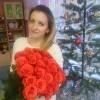 Лена, Россия, Москва. Фотография 715897