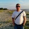 Александр, Россия, Архангельск, 40 лет, 1 ребенок. Всё при себе, разведён давно?