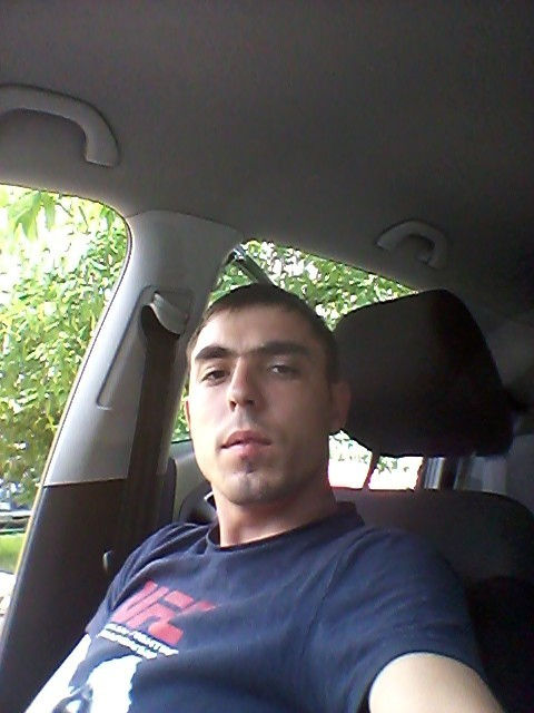 Алексей, Россия, Москва, 29 лет. Сайт одиноких мам и пап ГдеПапа.Ру