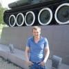 Сергей, Беларусь, Витебск, 41 год. сайт www.gdepapa.ru