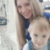 Наталия Канаева, Россия, Саратов, 28