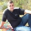 Александр, Россия, Москва, 38 лет